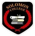Solomon College Edmonton