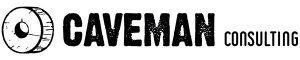 Customers Partners Logo